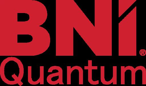 BNI Quantum icon