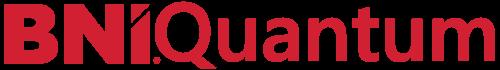 BNI new logo x2