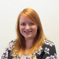 Hazel Cottrell bni member