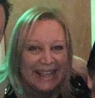 Katrina Seward BNI Quantum member