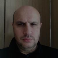 Nick Bevilacqua bni member