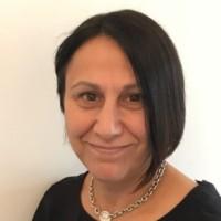 bni quantum peterborough business leads sales referrals networking member Lisa Hammond-Marsden