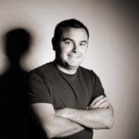 bni quantum peterborough business leads sales referrals networking member Martin Scarth