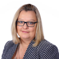 bni quantum peterborough business leads sales referrals networking member Rachel Garner